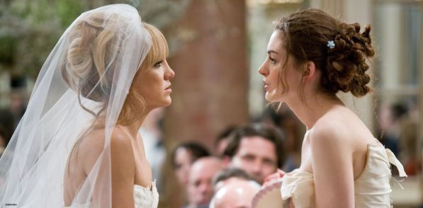 Bride-Wars-stills-kate-hudson-3059612-2200-1085