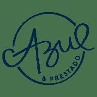 LogoA&P_Azul