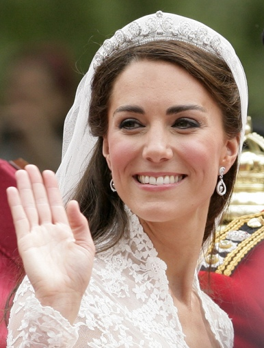 kate-middleton-wedding--a