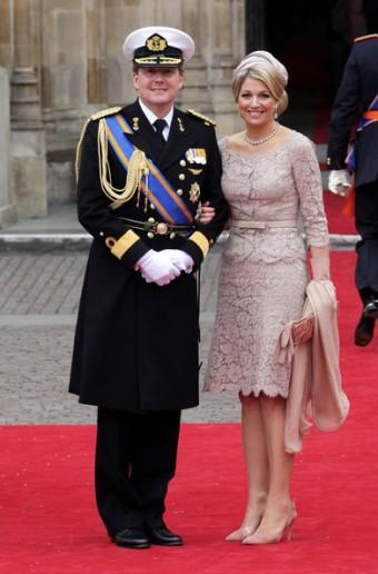 Princess+Maxima+Royal+Wedding+Arrivals+Nh2YVkXiXB8l