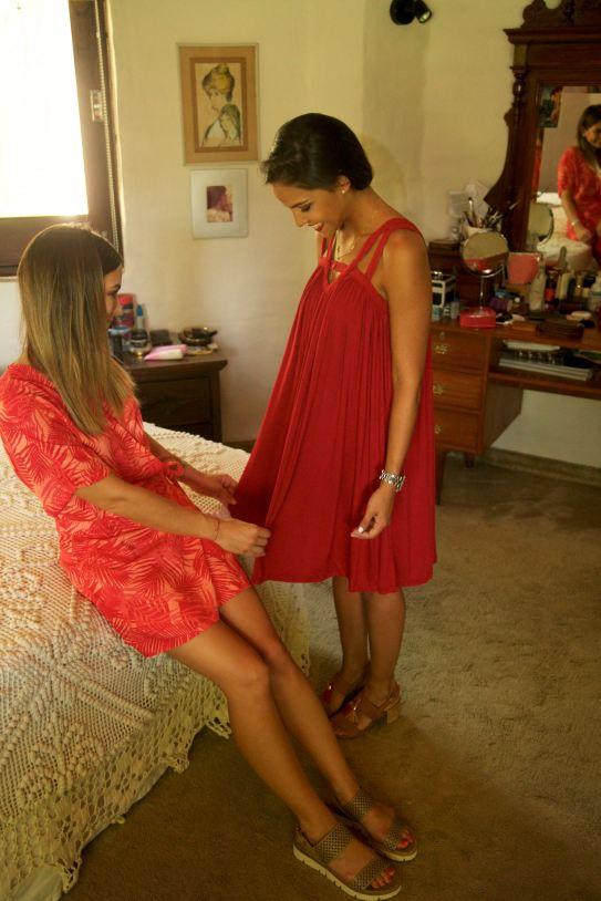vesti-rojo