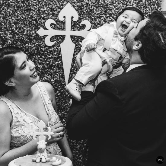 bautismo santipalfeis (1)