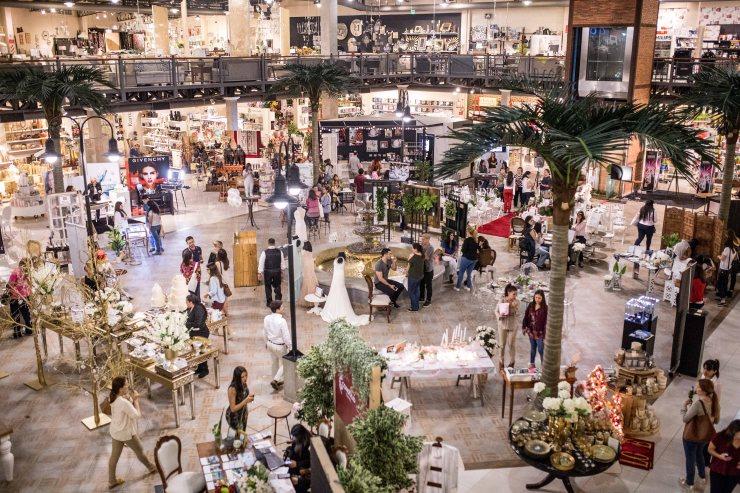 Evento Market Place-30