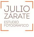 logo-nuevo-jv-fotografia